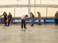 otvorenje-klizalista-2014-24