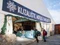otvorenje-klizalista-2014-02