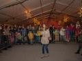 klizaliste-Sv.Nikola-2014-10-