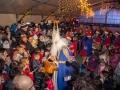 klizaliste-Sv.Nikola-2014-11-
