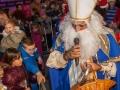 klizaliste-Sv.Nikola-2014-12-
