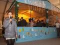 klizaliste-Sv.Nikola-2014-02-