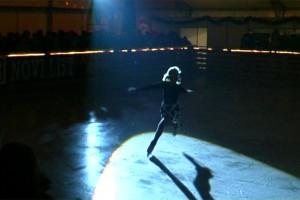 klizaliste-2004-07